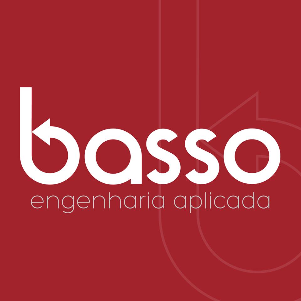 Foto - Editor - Basso Engenharia Aplicada