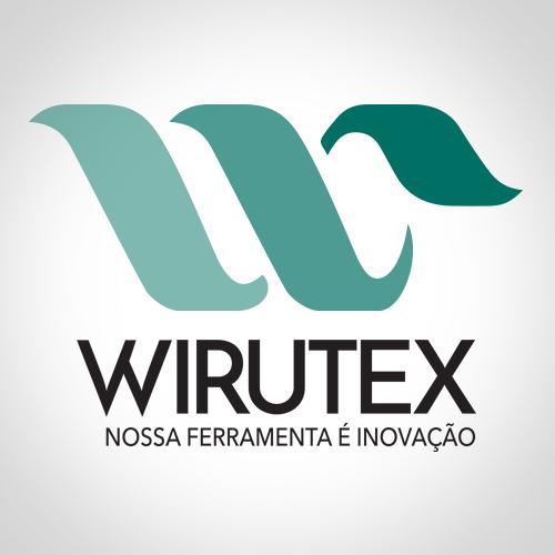 Foto - Editor - Wirutex