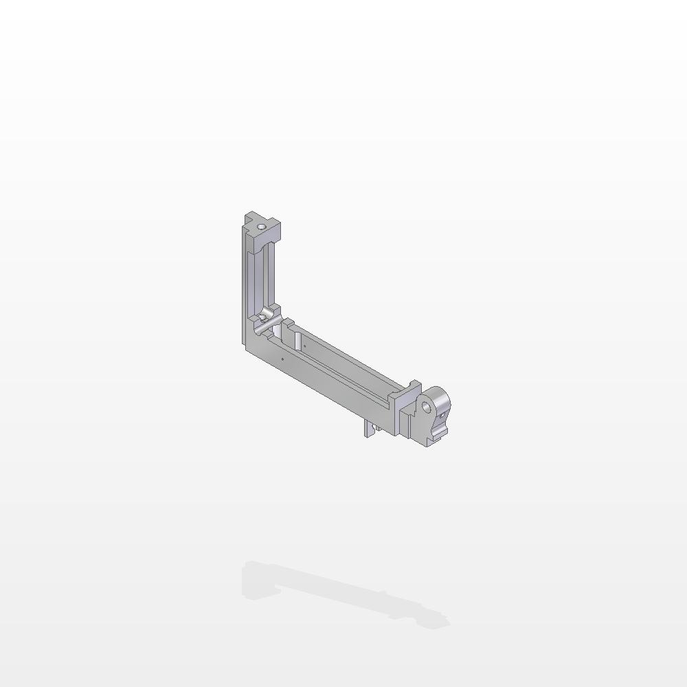 Thumb - 002117 - SUPORTE PRENSOR SUPERIOR 60X227X426 5