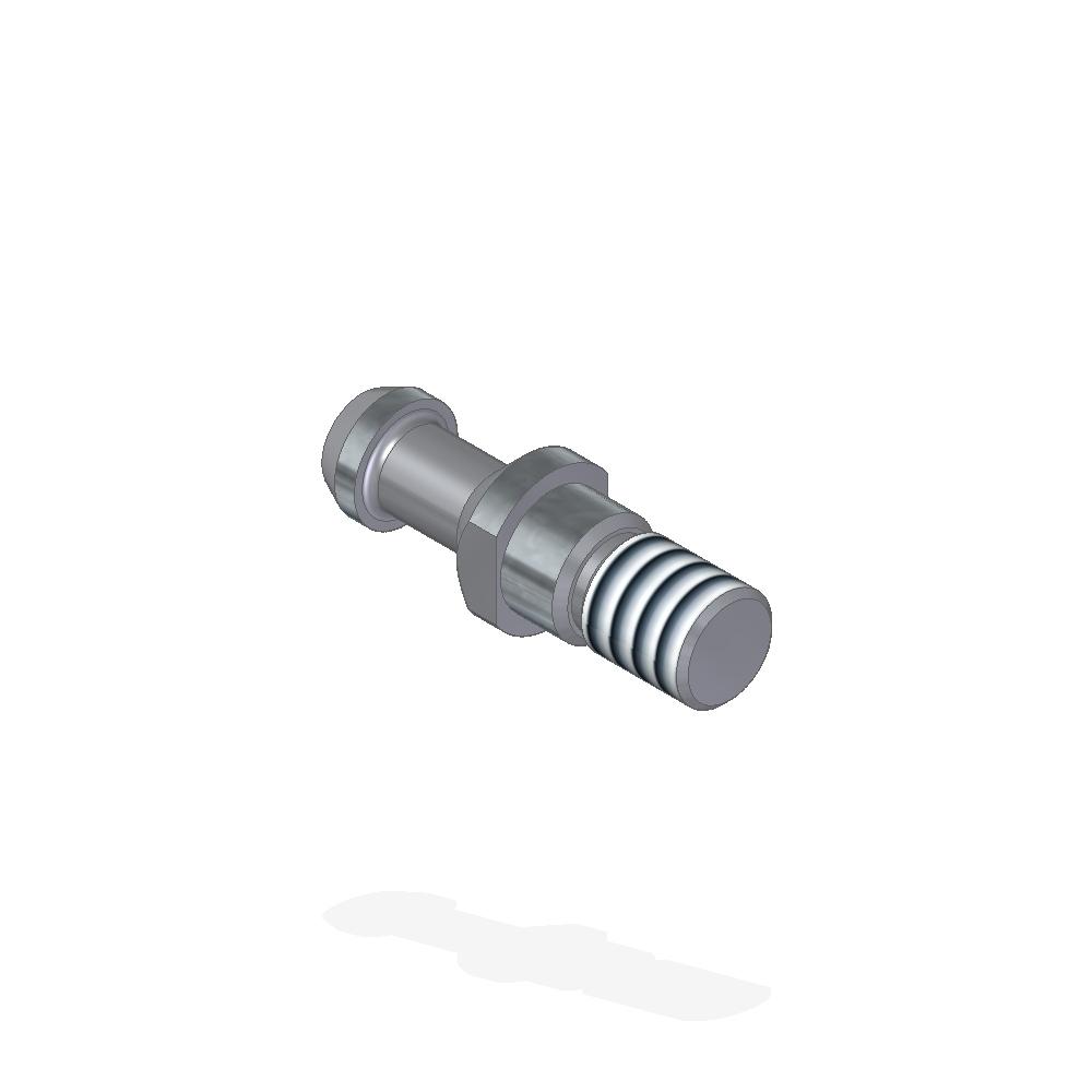 Thumb - 003976-TIRANTE CONE HOMAG ER40 D17 X 46 5
