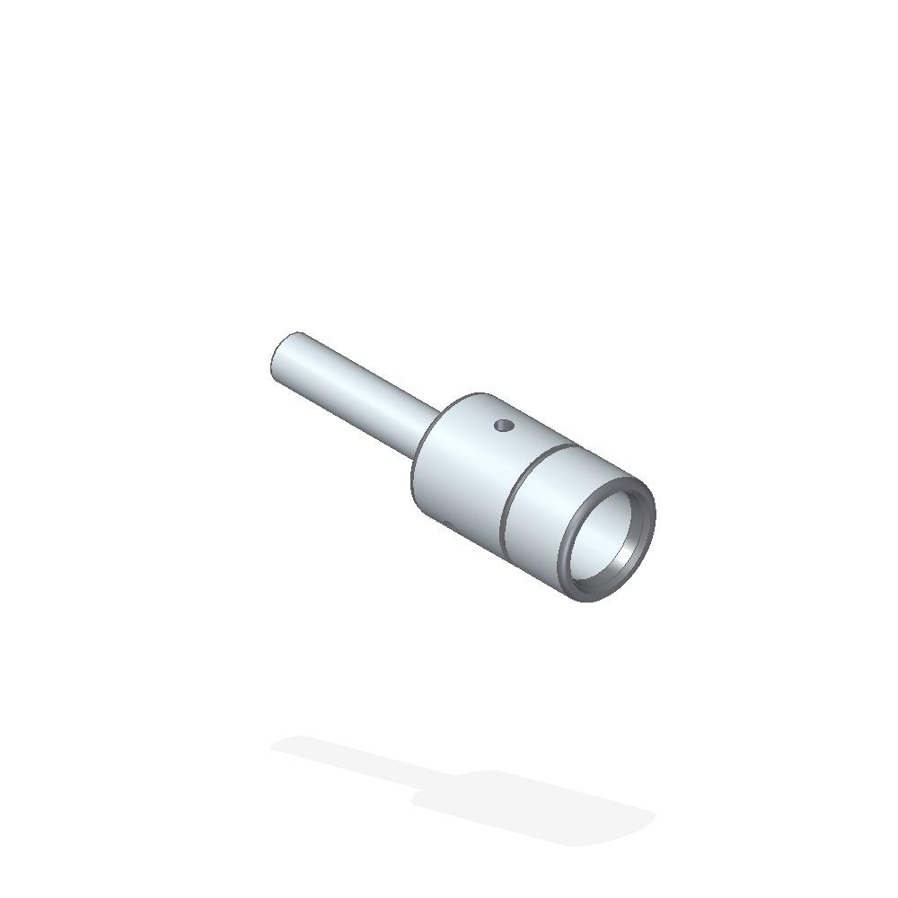 Thumb - 008752 - PINO BIESSE D8 X 68 SX