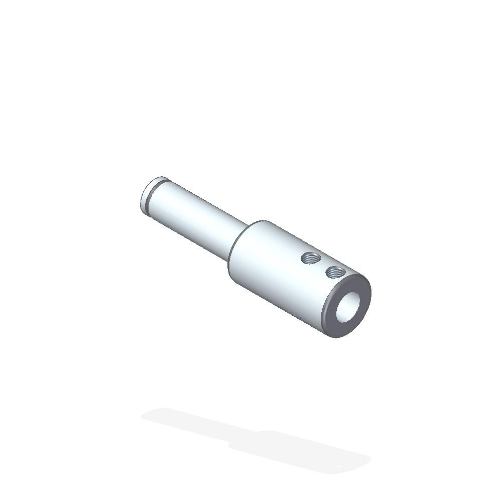 Thumb - 008755 - PINO BIESSE D 20 X 80 1 F10
